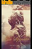 Filo Spinato (Serie Amore Proibito)