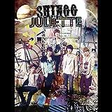 JULIETTE (Korean ver.)