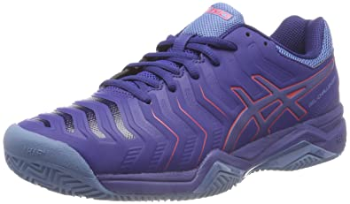 Challenger 11 Amazon Shoes Tennis Men's Clay co Shoes uk Gel Asics EpnAxqn