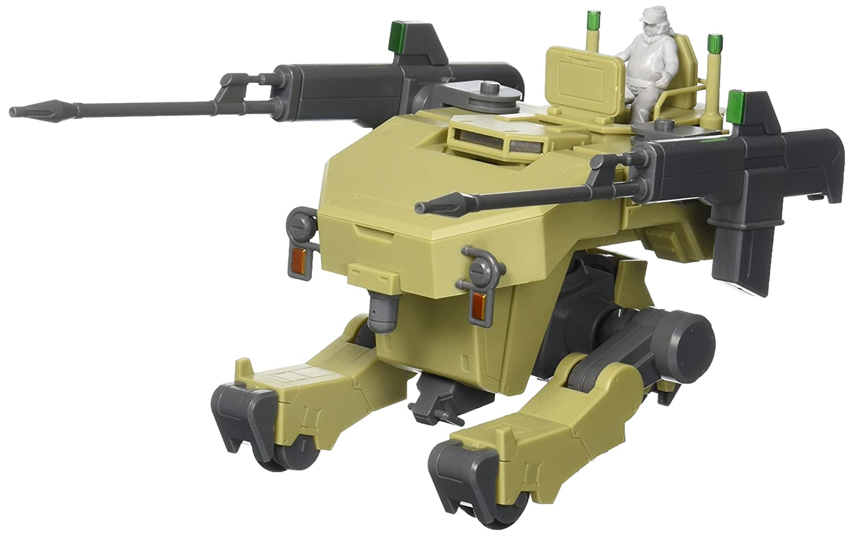 Megahouse Variable Gundam Eisen Blaut Waisen Mobile Worker tekkadan Action Figur