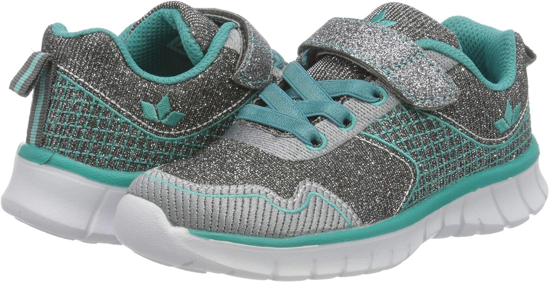 Chaussures Multisport Indoor Gar/çon Lico Flori Vs