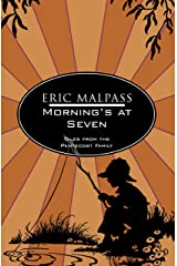 Morning's At Seven (Pentecost Family) Kindle Edition