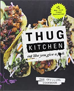 The vegetarian soul food cookbook a wonderful medley of vegetarian thug kitchen the official cookbook eat like you give a fck forumfinder Gallery
