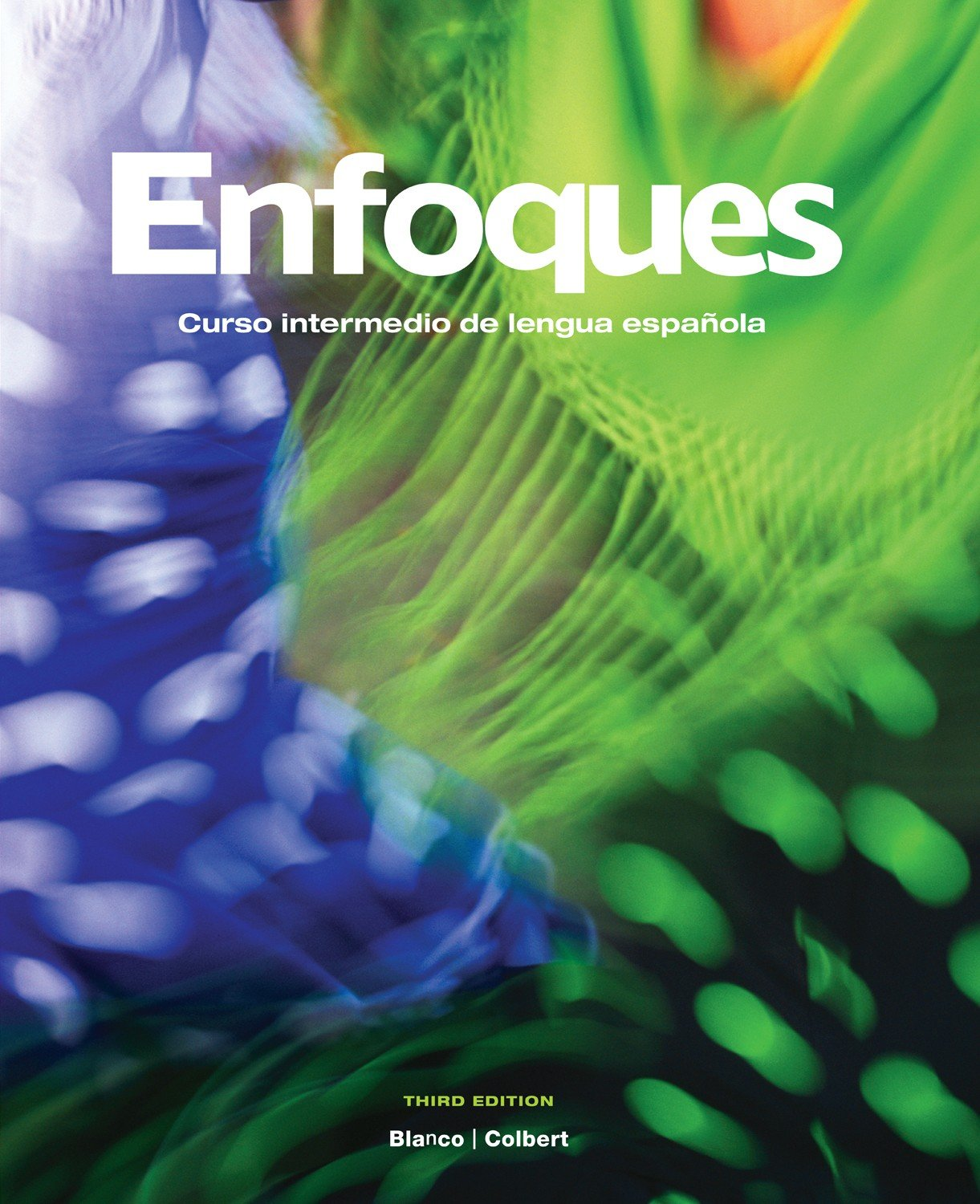 Enfoques 4th edition pdf dolapgnetband enfoques 4th edition pdf fandeluxe Image collections