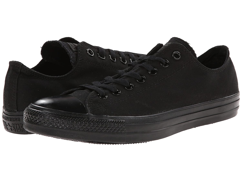 Unico Converse Femme Textile Chuck Taylor All Star Shoreline Slip Chaussures