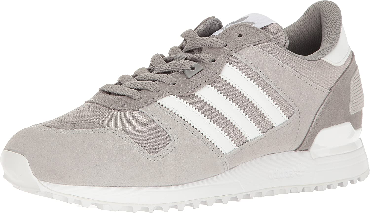 adidas Originals Men s ZX 700 Lifestyle Runner Sneaker