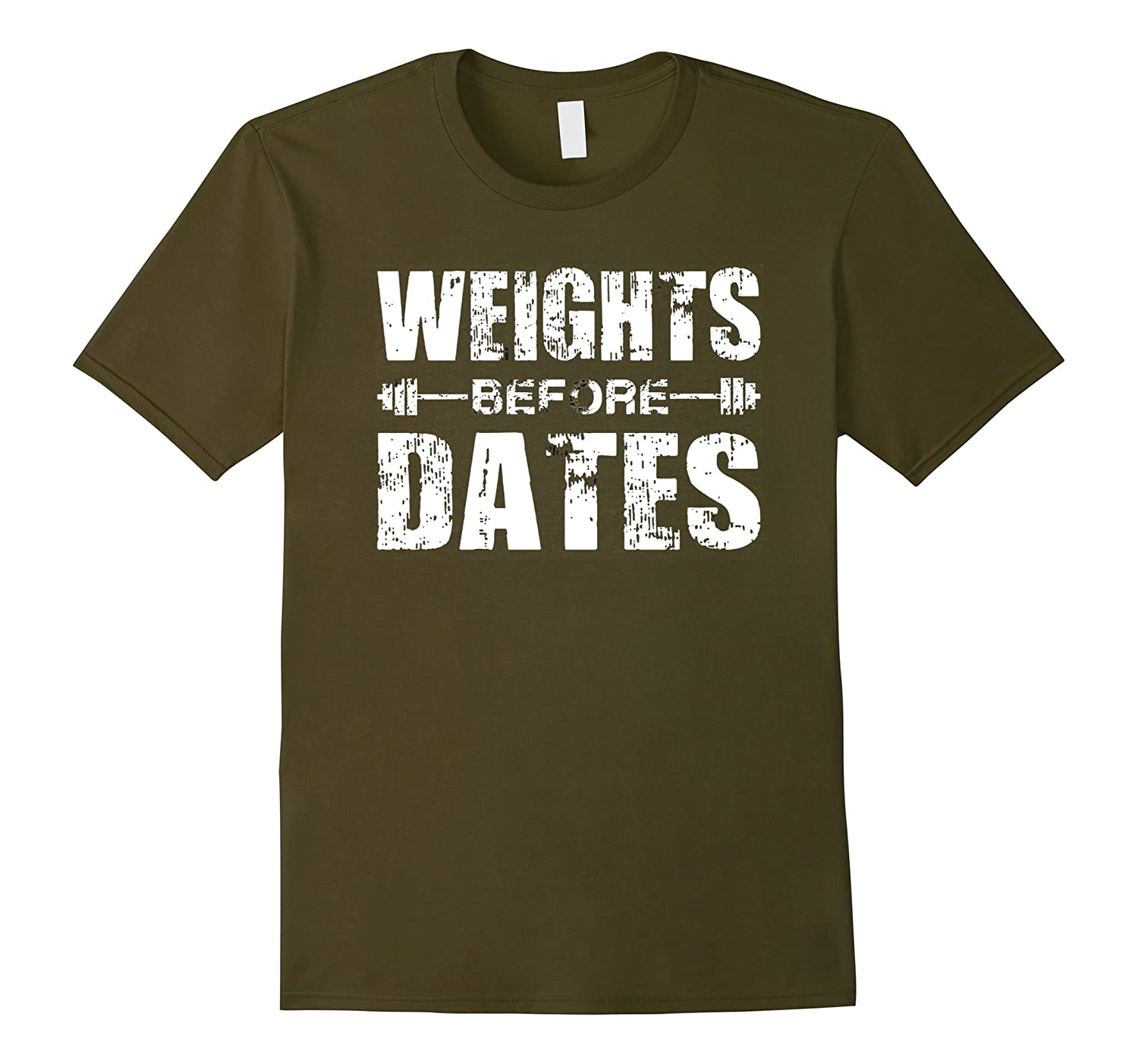 dating website for weight lifters