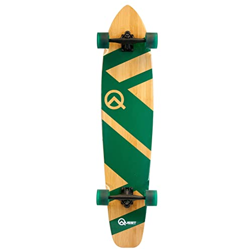 Best Cruiser Skateboards