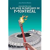 Raconte-moi les Jeux olympiques de Montréal - Nº 9