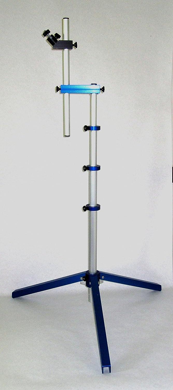 SDI Model 500 Spotting Scope Stand with Ball Swivel head
