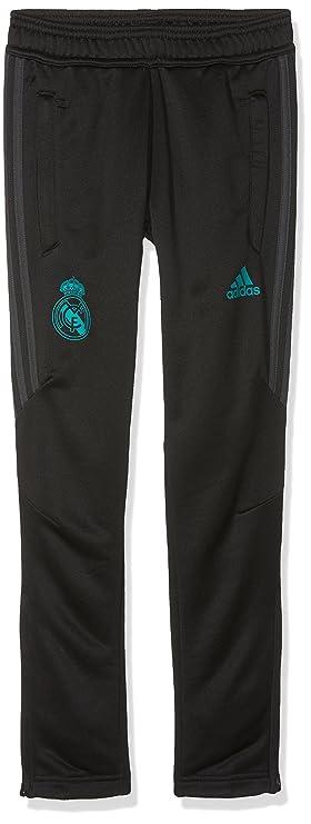 99e5d453a17b7 adidas TRG Y Pantalón Real Madrid