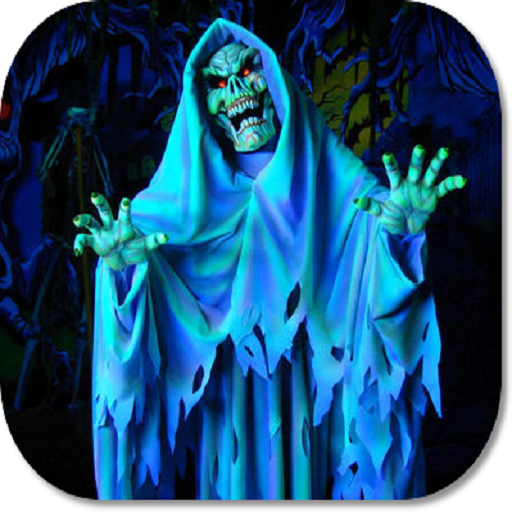 Amazon Com Horror Hd Wallpapers Appstore For Android