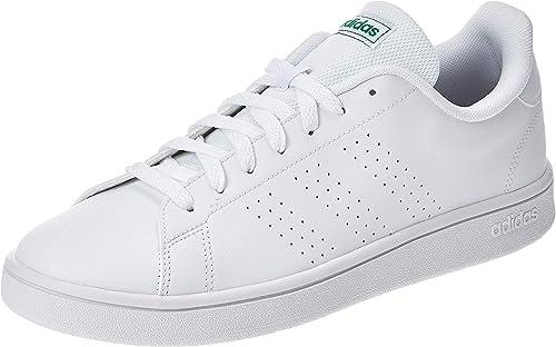 adidas herren vs advantage clean tennisschuhe herren
