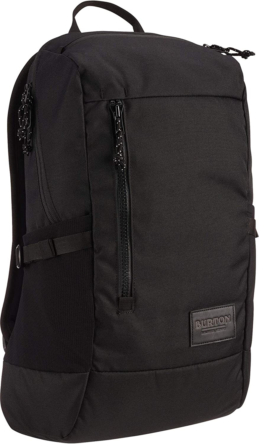 Burton New Prospect 2.0 Backpack with Water Bottle Pockets Padded Laptop Sleeve