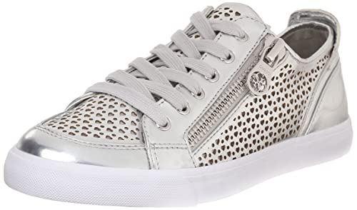 esZapatos Guess GerlieAmazon Mujer Complementos Y WHE2ID9