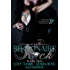 Billionaire Rock - Part 2: Billionaire Obsession, Dark Romance, Romantic Comedy (Diamond in the Rough Anthology)