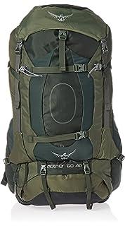 Рюкзаки osprey aether 60 рюкзак-кенгуру ergo baby carrier original