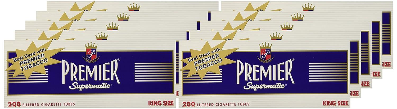 Can you buy Marlboro cigarettes in Ontario
