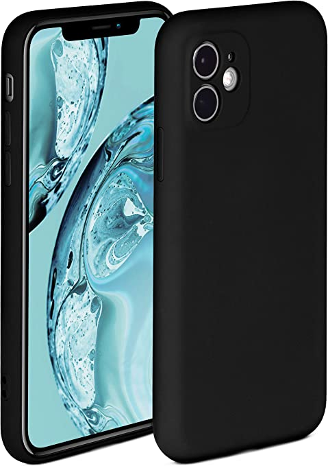 Oneflow Soft Case Kompatibel Mit Iphone 11 Hülle Aus Elektronik