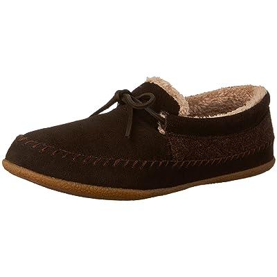 Daniel Green Women's Kortney Moccasin   Slippers