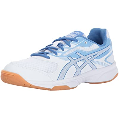 ASICS Women's Upcourt 2 Volleyball Shoe | Road Running