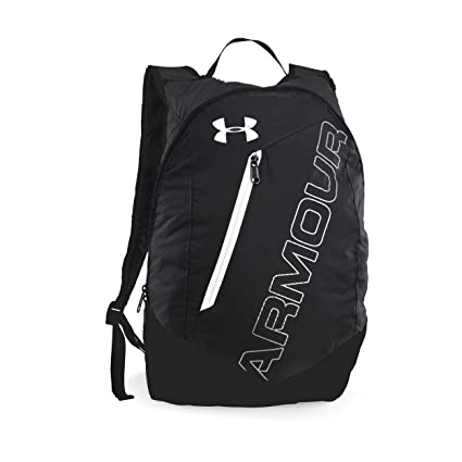Amazon.com  Under Armour Packable Backpack ba68cd237aaa2