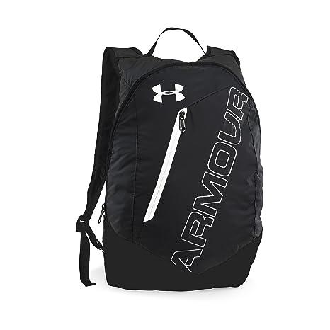 8de3fdd8b442 Amazon.com  Under Armour Packable Backpack