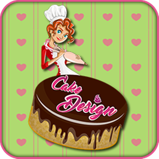 Cake design (Muffin Wedding Cake)