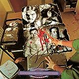 Necroticism - Descanting The Insalubrious (Full Dynamic Range Vinyl) [VINYL]