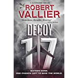 Decoy 17 (A Jim Peregrine Thriller)