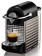 Nespresso Pixie XN3005 – Migliore Macchina a Capsule