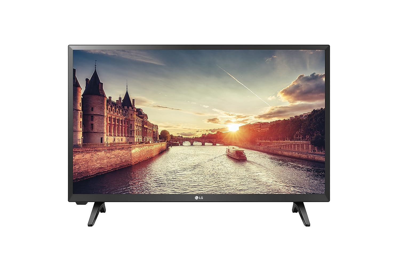 LG 28TK430V 27.5' HD LCD Piatto Nero monitor piatto per PC