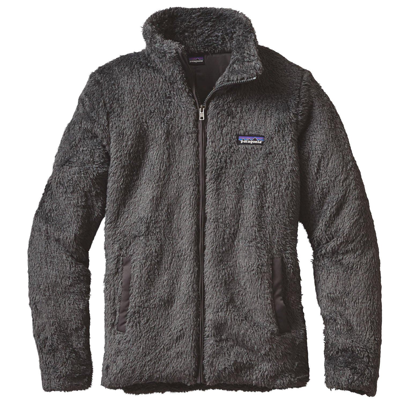 (パタゴニア)patagonia W's Los Gatos Jacket ウィメンズロスガトスジャケット 25211 B01J23V248 Small|Forge Grey Forge Grey Small
