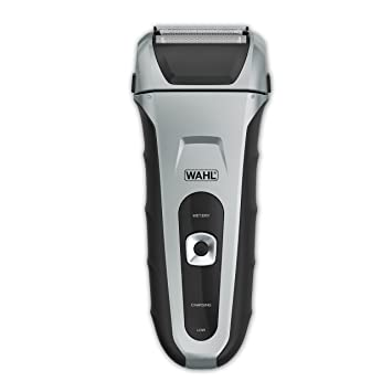 used electric shavers