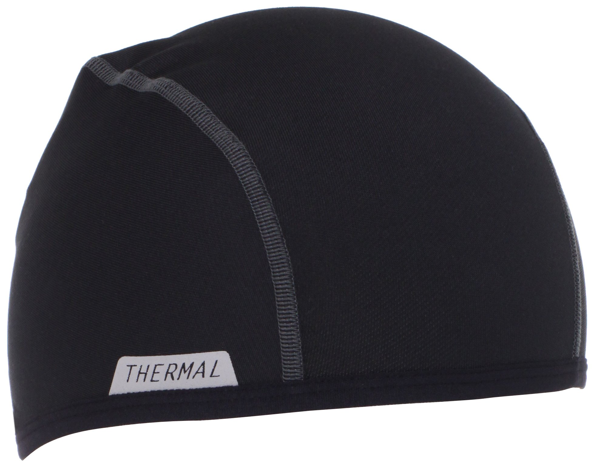 9477090c6b2 Best Rated in Men s Cold Weather Hats   Caps   Helpful Customer ...