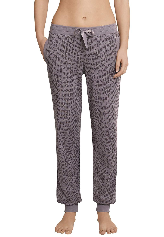 Schiesser - Pantalón - para Mujer