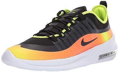 Nike Herren Air Max Axis Prem Fitnessschuhe