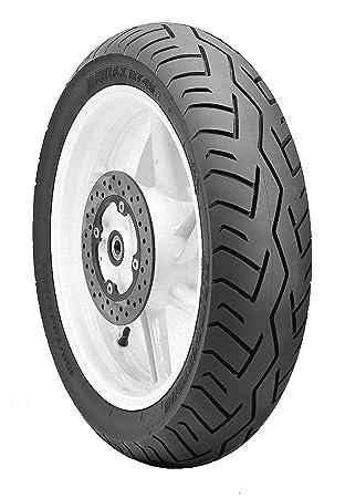 Amazon Com Bridgestone Battlax Bt 45h Sport Touring Rear Motorcycle