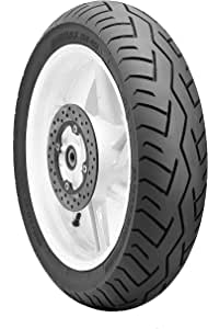 Bridgestone BATTLAX BT-45V Sport/Touring Rear Motorcycle Tire 150/80-16
