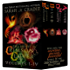 The House Of Crimson & Clover Box Set Volumes I-IV: A House of Crimson & Clover Boxed Set