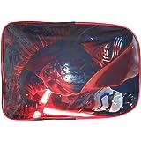 Star Wars 8505023AHV 40 cm Childrens Kylo Ren and Stormtrooper Backpack (Large)