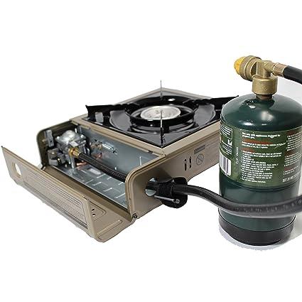 Napoleon wood stove inserts
