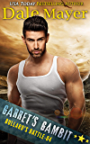 Garret's Gambit (Bullard's Battle Book 4)