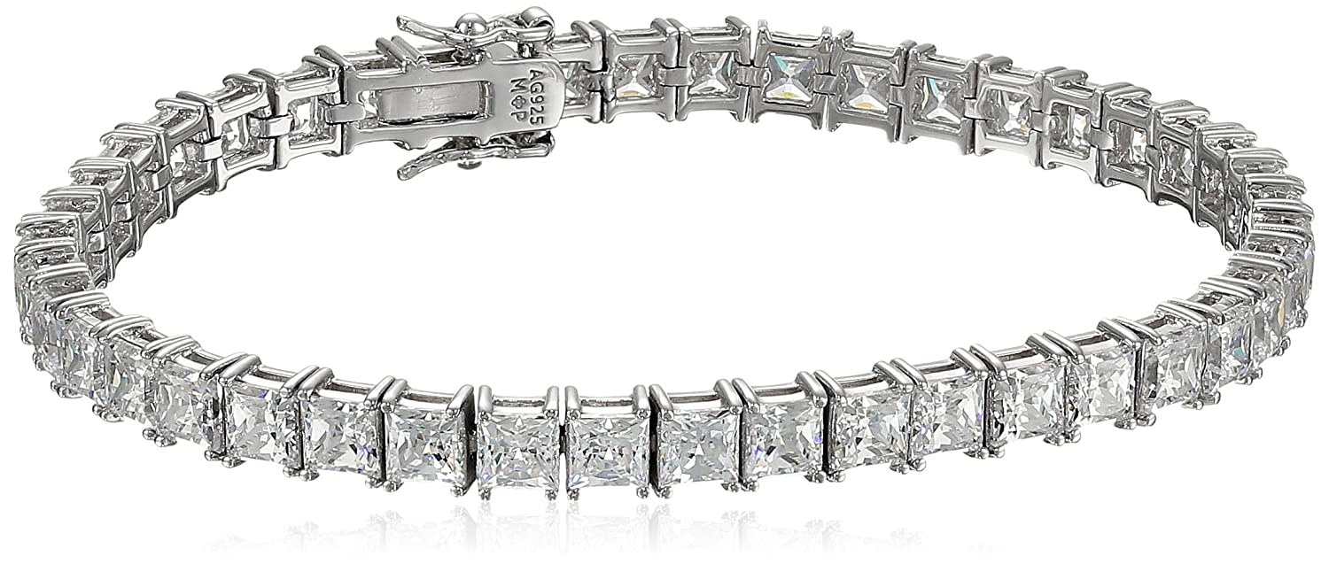 sterling ss jewelers bracelet silver bar nespoli platinum products druzy