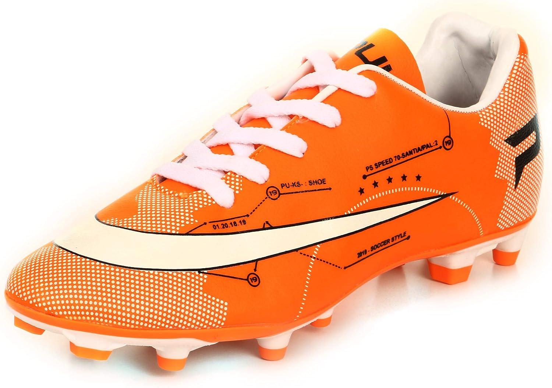 Boys to Mens KD 10l Bag Pack Free KDV Men Athletic Football Shoes ...
