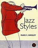 Jazz Styles (11th Edition)