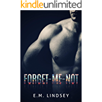 Forget-Me-Not (English Edition)
