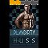 Play Dirty (Jordan's Game Book 4)