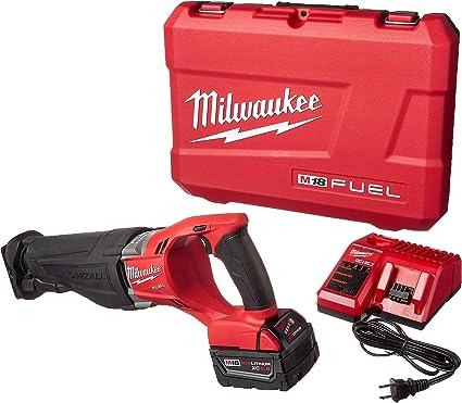 Milwaukee 2720-21 M18