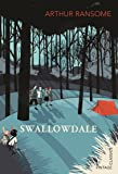 Swallowdale (Vintage Childrens Classics)